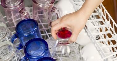 Was tun bei Glaskorrosion?